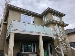 Photo 26: 2306 MARTELL Lane in Edmonton: Zone 14 House for sale : MLS®# E4145919