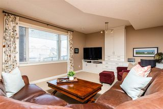 Photo 19: 2306 MARTELL Lane in Edmonton: Zone 14 House for sale : MLS®# E4145919