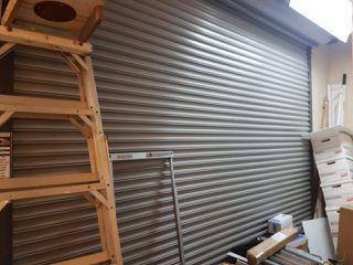 Photo 11: 109 15272 CROYDON Drive in Surrey: Grandview Surrey Industrial for sale (South Surrey White Rock)  : MLS®# C8024368