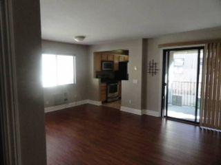 Photo 5: MIRA MESA Condo for sale : 2 bedrooms : 10170 Camino Ruiz #37 in San Diego