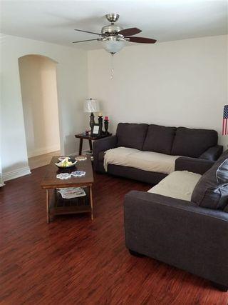 Photo 7: MIRA MESA Condo for sale : 2 bedrooms : 10170 Camino Ruiz #37 in San Diego