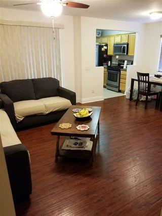 Photo 10: MIRA MESA Condo for sale : 2 bedrooms : 10170 Camino Ruiz #37 in San Diego
