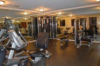 Photo 16: MIRA MESA Condo for sale : 2 bedrooms : 10170 Camino Ruiz #37 in San Diego