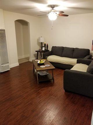 Photo 8: MIRA MESA Condo for sale : 2 bedrooms : 10170 Camino Ruiz #37 in San Diego