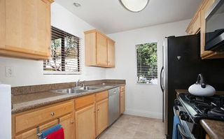 Photo 3: MIRA MESA Condo for sale : 2 bedrooms : 10170 Camino Ruiz #37 in San Diego