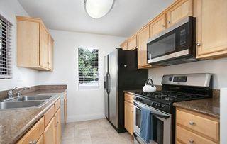 Photo 2: MIRA MESA Condo for sale : 2 bedrooms : 10170 Camino Ruiz #37 in San Diego