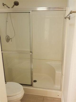 Photo 13: MIRA MESA Condo for sale : 2 bedrooms : 10170 Camino Ruiz #37 in San Diego