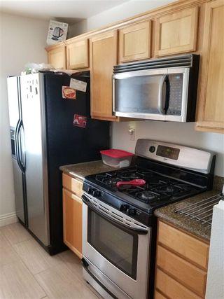 Photo 4: MIRA MESA Condo for sale : 2 bedrooms : 10170 Camino Ruiz #37 in San Diego
