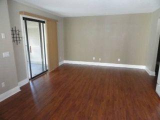 Photo 6: MIRA MESA Condo for sale : 2 bedrooms : 10170 Camino Ruiz #37 in San Diego