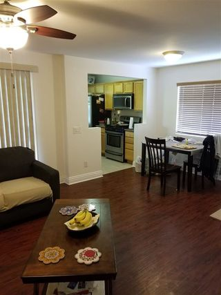 Photo 11: MIRA MESA Condo for sale : 2 bedrooms : 10170 Camino Ruiz #37 in San Diego