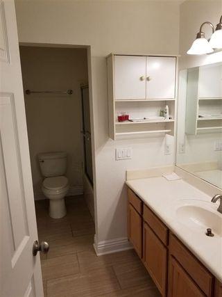 Photo 14: MIRA MESA Condo for sale : 2 bedrooms : 10170 Camino Ruiz #37 in San Diego