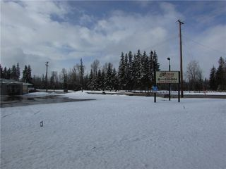 Photo 21: 601 Main Avenue E: Sundre Industrial for sale : MLS®# C4235996