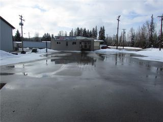 Photo 8: 601 Main Avenue E: Sundre Industrial for sale : MLS®# C4235996