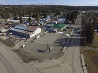 Photo 5: 601 Main Avenue E: Sundre Industrial for sale : MLS®# C4235996