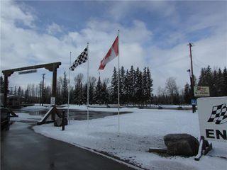 Photo 10: 601 Main Avenue E: Sundre Industrial for sale : MLS®# C4235996