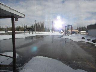 Photo 12: 601 Main Avenue E: Sundre Industrial for sale : MLS®# C4235996