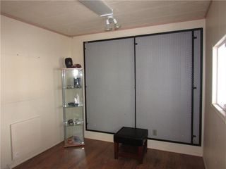 Photo 16: 601 Main Avenue E: Sundre Industrial for sale : MLS®# C4235996