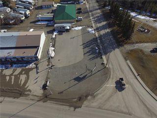 Photo 3: 601 Main Avenue E: Sundre Industrial for sale : MLS®# C4235996