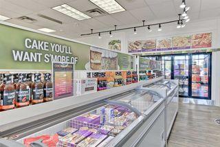 Photo 10: 109 10939 23 Avenue in Edmonton: Zone 16 Business for sale : MLS®# E4149219