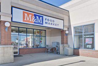 Photo 13: 109 10939 23 Avenue in Edmonton: Zone 16 Business for sale : MLS®# E4149219