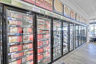 Photo 7: 109 10939 23 Avenue in Edmonton: Zone 16 Business for sale : MLS®# E4149219