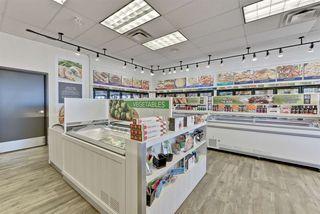 Photo 4: 109 10939 23 Avenue in Edmonton: Zone 16 Business for sale : MLS®# E4149219