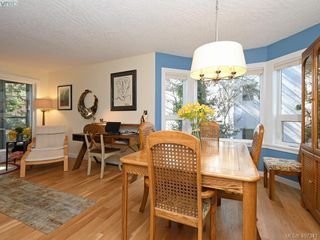 Photo 7: 204 1527 Coldharbour Rd in VICTORIA: Vi Jubilee Condo for sale (Victoria)  : MLS®# 809505