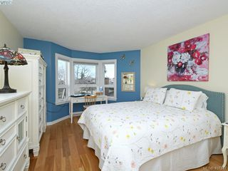 Photo 13: 204 1527 Coldharbour Rd in VICTORIA: Vi Jubilee Condo for sale (Victoria)  : MLS®# 809505