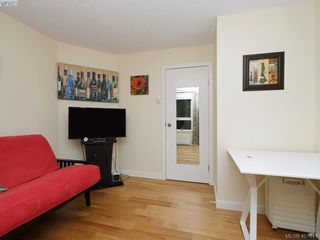 Photo 16: 204 1527 Coldharbour Rd in VICTORIA: Vi Jubilee Condo for sale (Victoria)  : MLS®# 809505