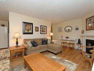 Photo 4: 204 1527 Coldharbour Rd in VICTORIA: Vi Jubilee Condo for sale (Victoria)  : MLS®# 809505