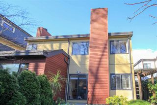 Main Photo: 435 W 15TH Avenue in Vancouver: Mount Pleasant VW House 1/2 Duplex for sale (Vancouver West)  : MLS®# R2353671