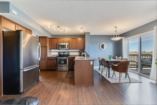 Main Photo: 44 445 BRINTNELL Boulevard in Edmonton: Zone 03 Townhouse for sale : MLS®# E4150384