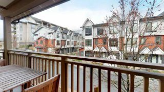 Photo 11: 38348 EAGLEWIND Boulevard in Squamish: Downtown SQ Townhouse for sale : MLS®# R2356405