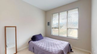 Photo 14: 38348 EAGLEWIND Boulevard in Squamish: Downtown SQ Townhouse for sale : MLS®# R2356405