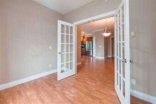 Photo 9: 410 12268 224 Street in Maple Ridge: East Central Condo for sale : MLS®# R2357823