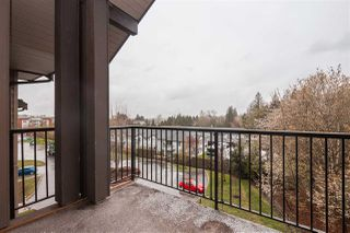 Photo 19: 410 12268 224 Street in Maple Ridge: East Central Condo for sale : MLS®# R2357823