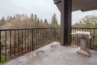 Photo 18: 410 12268 224 Street in Maple Ridge: East Central Condo for sale : MLS®# R2357823