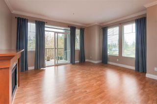 Photo 6: 410 12268 224 Street in Maple Ridge: East Central Condo for sale : MLS®# R2357823