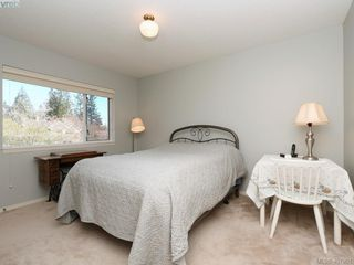 Photo 14: 1790 Fairfax Pl in NORTH SAANICH: NS Dean Park Single Family Detached for sale (North Saanich)  : MLS®# 810796