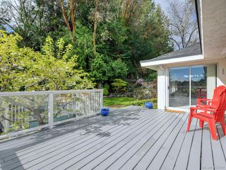 Photo 21: 1790 Fairfax Pl in NORTH SAANICH: NS Dean Park Single Family Detached for sale (North Saanich)  : MLS®# 810796