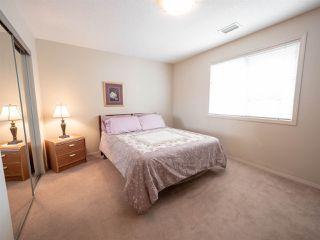 Photo 14: 214 7909 71 Street in Edmonton: Zone 17 Condo for sale : MLS®# E4151718