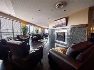 Photo 23: 214 7909 71 Street in Edmonton: Zone 17 Condo for sale : MLS®# E4151718