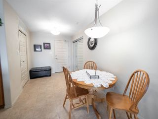 Photo 7: 214 7909 71 Street in Edmonton: Zone 17 Condo for sale : MLS®# E4151718