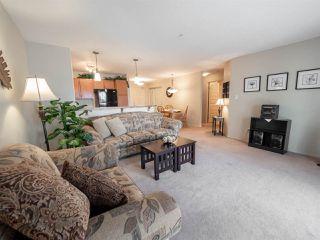 Photo 10: 214 7909 71 Street in Edmonton: Zone 17 Condo for sale : MLS®# E4151718