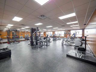 Photo 21: 214 7909 71 Street in Edmonton: Zone 17 Condo for sale : MLS®# E4151718