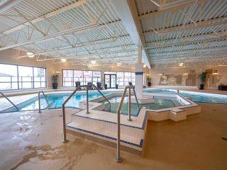 Photo 27: 214 7909 71 Street in Edmonton: Zone 17 Condo for sale : MLS®# E4151718