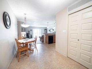 Photo 6: 214 7909 71 Street in Edmonton: Zone 17 Condo for sale : MLS®# E4151718
