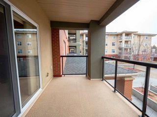 Photo 19: 214 7909 71 Street in Edmonton: Zone 17 Condo for sale : MLS®# E4151718