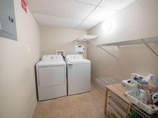Photo 17: 214 7909 71 Street in Edmonton: Zone 17 Condo for sale : MLS®# E4151718