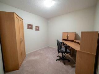 Photo 16: 214 7909 71 Street in Edmonton: Zone 17 Condo for sale : MLS®# E4151718